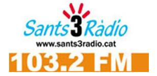 sants-radio