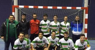 Sants – Manyanet Sant Andreu 5 – 2
