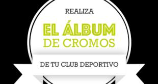 Àlbum de cromos