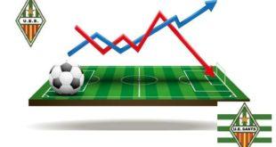 La parada i el Gol
