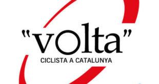 Volta Ciclista  Catalunya 2018