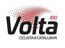 Volta Ciclista a Catalunya, edició 100