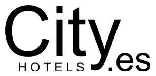 cityhotels