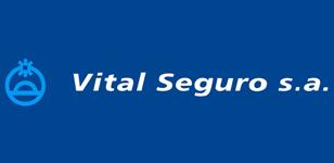vital-seguro
